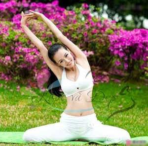 Phương pháp vận động giúp bạn giảm cân an toàn
