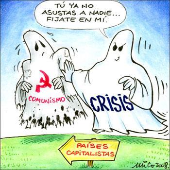 EL HILO DE LOS AMIGUETES XIV - Página 6 Bligoo+Chiste+Comunismo+ya+no+asusta+si+la+Crisis