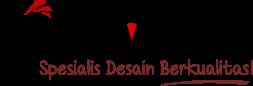 Jasa Pembuatan Desain Logo Brosur Grafis Ukm Website Online Shop Membuat Baju Kaos Unik Murah Rumah