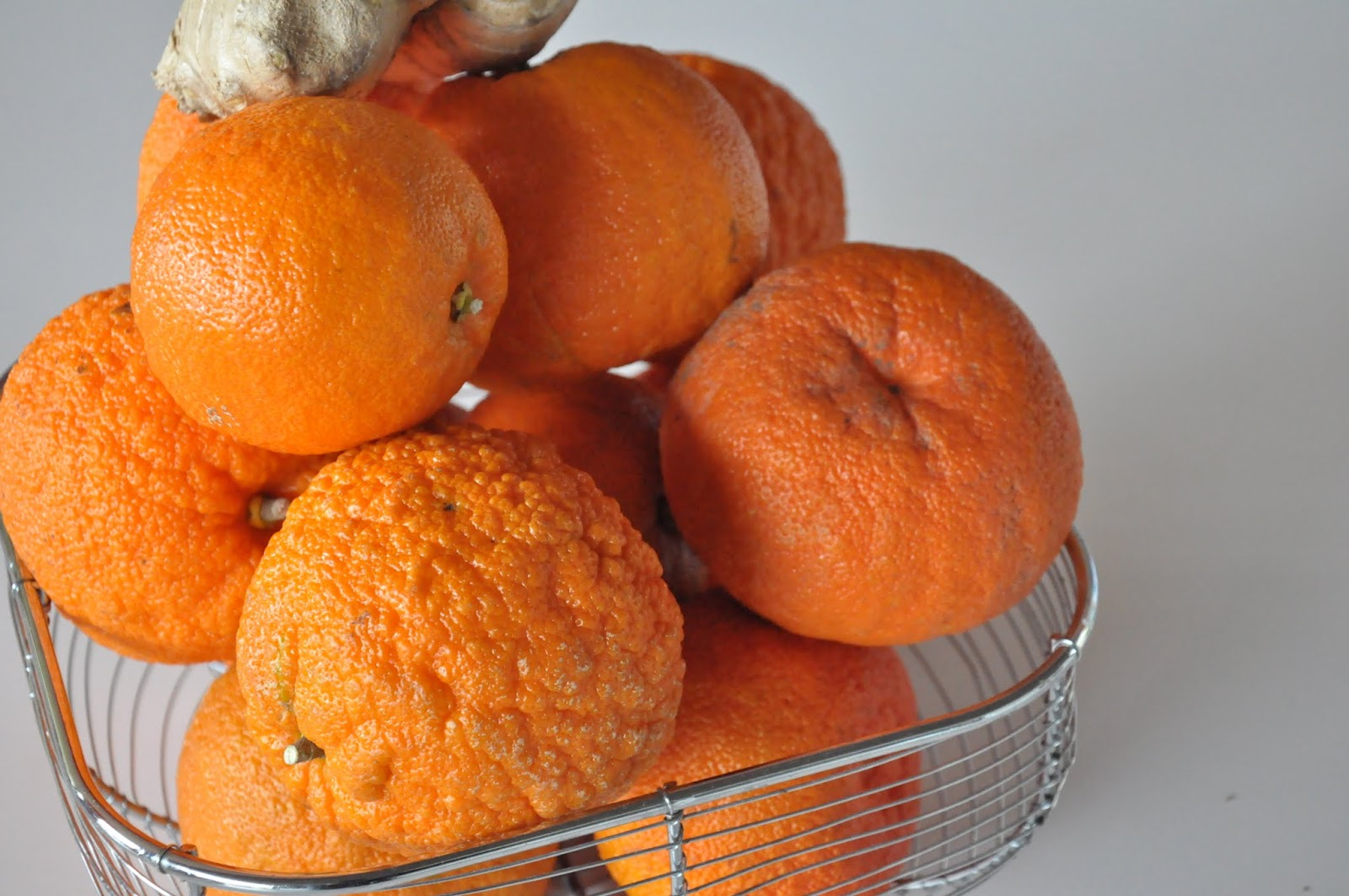 confiture d orange am re et gingembre potes and rollmops. Black Bedroom Furniture Sets. Home Design Ideas