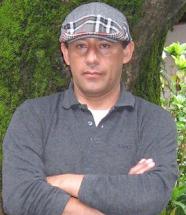 Luis Leoncio Flores Prado