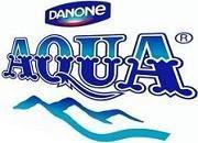 Lowongan Kerja Tirta Investama - Danone Aqua