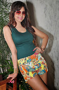 Shilpi sharma new photos-thumbnail-12