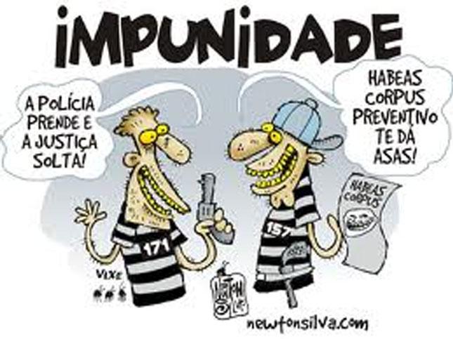 Resultado de imagem para Bandidos à solta charges