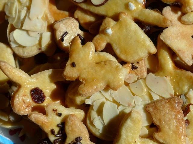 biscotti-pasqua