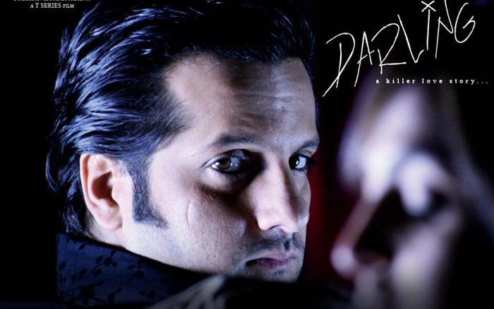 Download Fardeen Khan Wallpaper From The Movie Darling