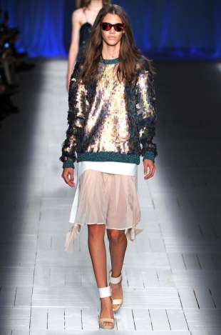 Just-Cavalli-Collection-Spring-2013-20