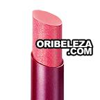 Vibrant Blush