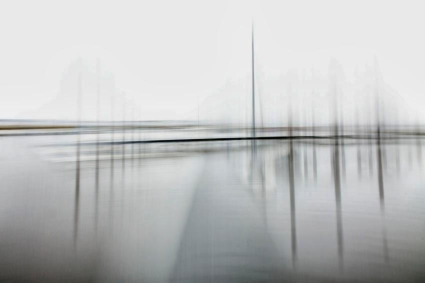 ©Daphne Nankman - Paradojas Urbanas. Fotografía | Photography