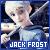 I like Jack Frost