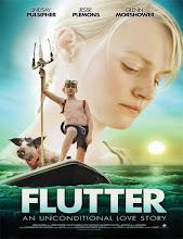Flutter (2014) [Vose]
