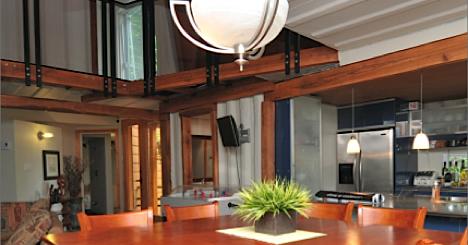 d coration de la maison construire maison conteneur quebec. Black Bedroom Furniture Sets. Home Design Ideas