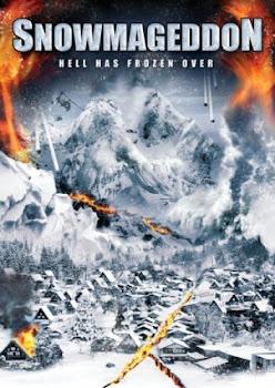 Ver Película Infierno en la nieve Online Gratis (2011)