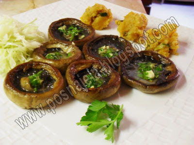 Печурке на жару