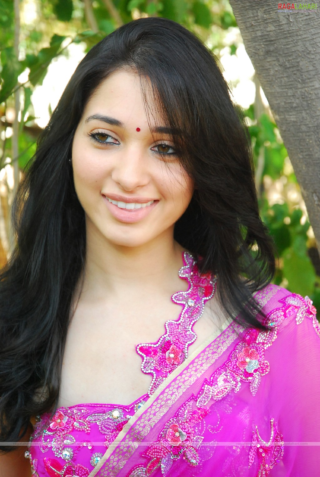 actress tamanna pictures | thamanna photos | tech picss