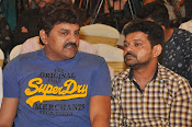 Drushyam Movie success meet photos-thumbnail-15