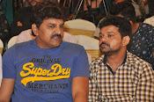 Drushyam Movie success meet photos-thumbnail-15