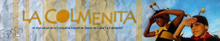 La Colmenita de Cuba