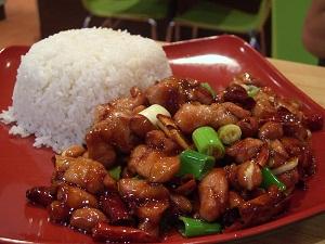 Cara Memasak Ayam Kukus Ala Cina Yang Lezat