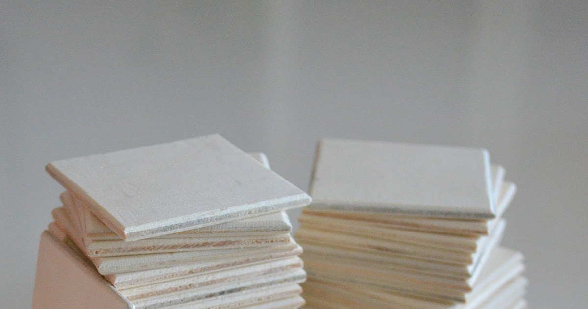klitzekleinchen memory aus holz selber machen. Black Bedroom Furniture Sets. Home Design Ideas