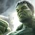 Mark Ruffalo fala que a Marvel não tem planos para um filme solo do Hulk