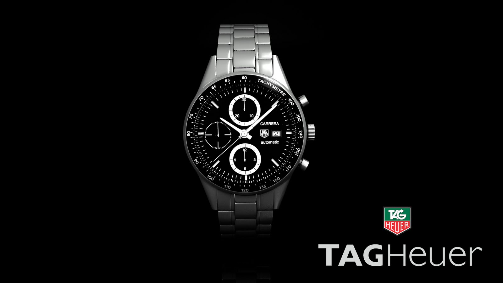 Tagheuer Watches Pricelist