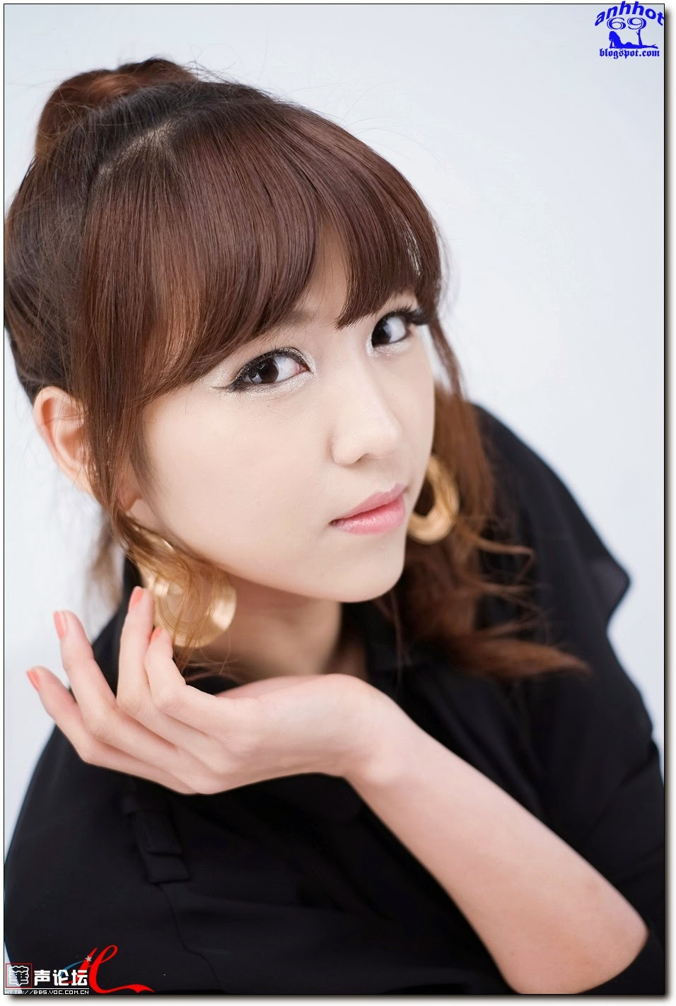 Lee-Eun-Hye_a03_1(47)