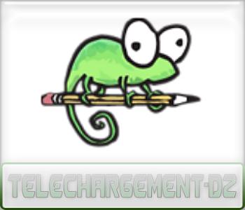 Notepad++ : Présentation téléchargement-dz.com