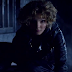 Gotham | Novo teaser foca nos vilões da série