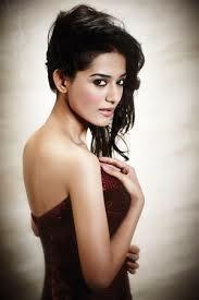 who is Amrita Rao dating