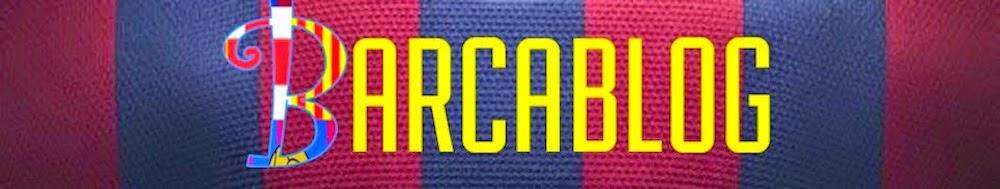 Barcablog.com