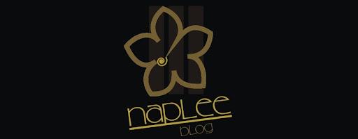 Naplee