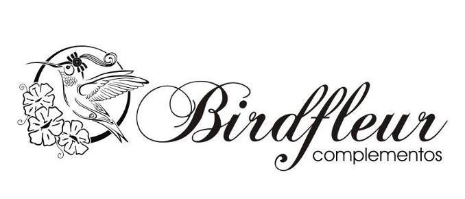 BIRDFLEUR COMPLEMENTOS Y TOCADOS