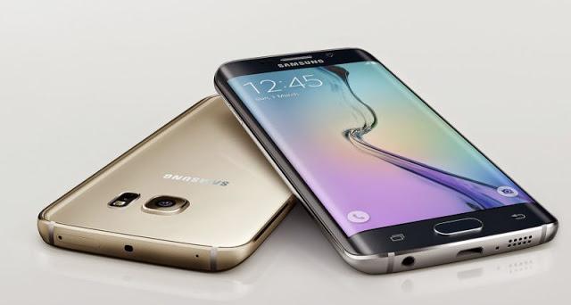 تسريب مواصفات هاتف سامسونج جلاكسي s7 تثير الريبة!