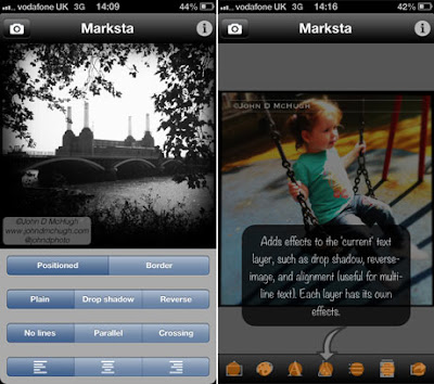 4 Marksta 10 of the Must Have and Best iPhone Apps