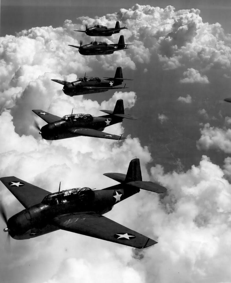 إختفاء الطائرات في مثلث برمودا