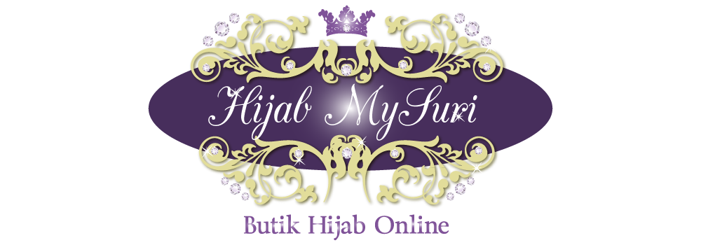 Hijab MySuri