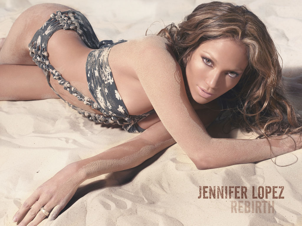 http://3.bp.blogspot.com/-rwIKOOUS98Q/TrjAaHpMNHI/AAAAAAAACzk/wi3qFo899vk/s1600/Jennifer-Lopez-a-Wallpaper-07.jpg