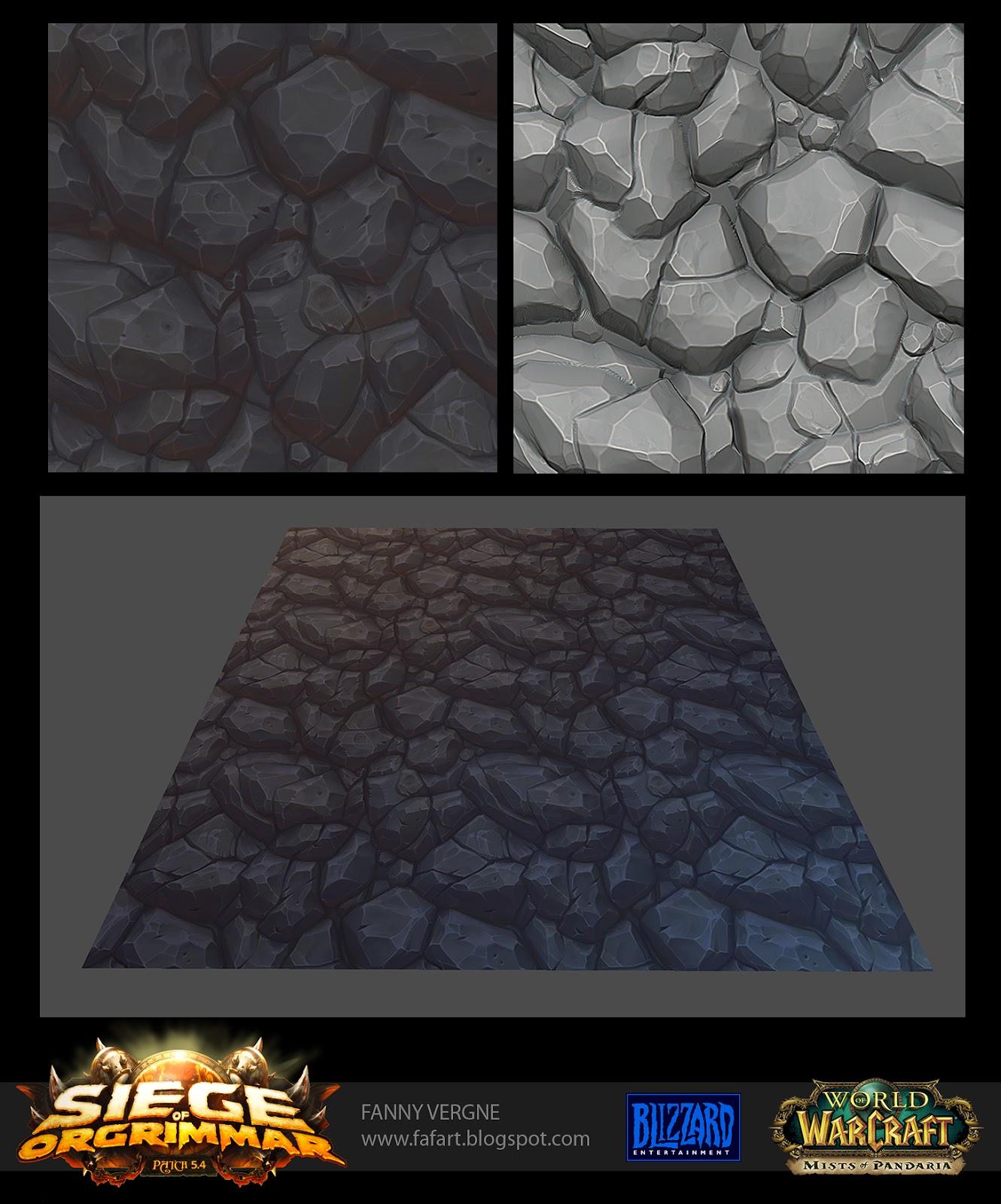 caverock.jpg