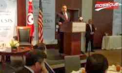 Mehdi Jomaâ: La Tunisie se dirige vers le meilleur après trois ans de brouillard