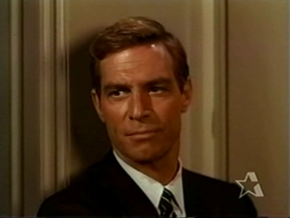 james franciscus cause of death