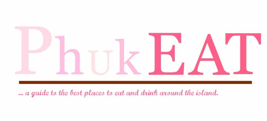PhukEAT