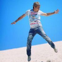 Lagu Terbaru Tompi - Waktu Takkan Mampu