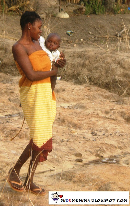 POR LAS MADRES, DE AFRICA... Viaje+senegal+199