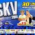É hoje a balada mais top da região - lançamento do abadá do bloco SK Vip