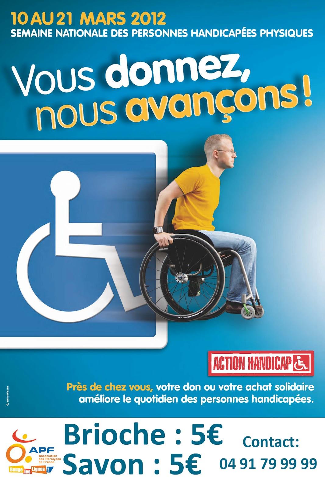 Aix en provence et le pays d 39 aix le blog op ration - Office de tourisme d aix en provence ...