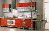 #24 Kitchen Design