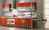 #25 Kitchen Design Ideas