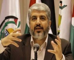 Hamas Tantang Israel Lakukan Serangan Darat [ www.BlogApaAja.com ]