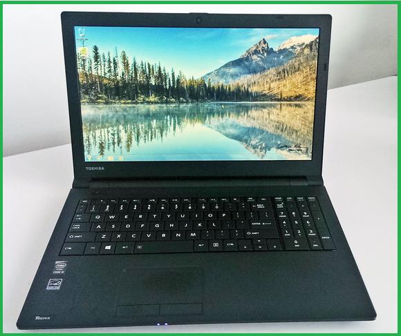 10 merk laptop dengan kinerja performance terbaik 2015